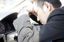 早めの相談で後悔のない交通事故対応をのイメージ