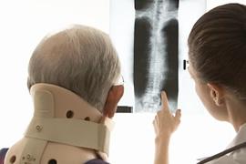 接骨院と整形外科での治療は何が違うの?