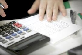 補償の支払い基準のイメージ